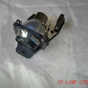 sp-- مصباح-- lp5f مصباح ضوئي لتحت المجهر مع أداء مستقر
