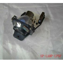 Sp- de la lámpara- lp5f lámpara del proyector infocus para con un rendimiento estable