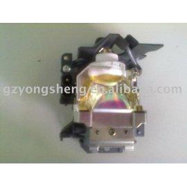 Sp- de la lámpara- lp755 lámpara del proyector infocus para con una excelente calidad