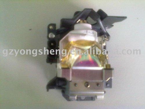 sp-- مصباح-- lp755 مصباح ضوئي لتحت المجهر مع نوعية ممتازة