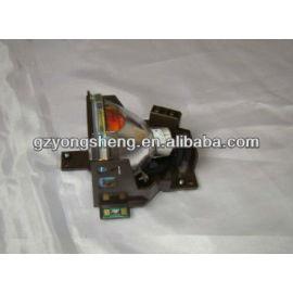 Sp- de la lámpara- lp7p lámpara del proyector infocus para con una excelente calidad