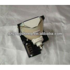Sp- de la lámpara- lp770 proyector de la lámpara para mitsubishi infocus y con un rendimiento estable