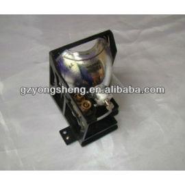 Sp- de la lámpara- lp7 lámpara del proyector infocus para con una excelente calidad