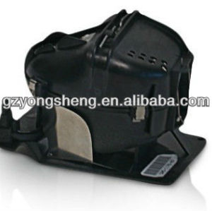 SP-LAMP-033 Projector Lamp for InFocus with excellent quality