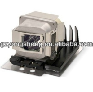 SP-LAMP-039 Projector Lamp for InFocus with excellent performance