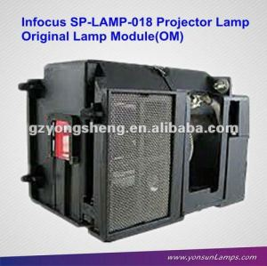 Universal projector lamp SP-LAMP-018 for Infocus LPX2 projector