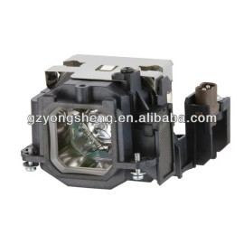 TLP-LB2 Projector Lamp for Toshiba with excellent quality