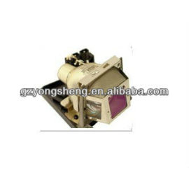 SP-LAMP-034 Projector Lamp for InFocus with excellent quality