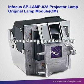 Original Lamp ModuleSP-LAMP-028 for Infocus IN24+/IN26+