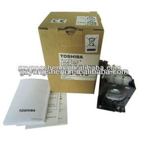 TLP-LV3 Projector Lamp for Toshiba with excellent quality
