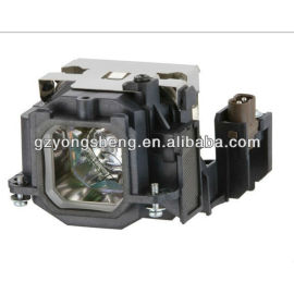 TLP-LB2P Projector Lamp with stableperformance