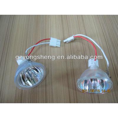 Sp- Lampe- 025 infocus projektorlampe fit zu in72, IN76, in74, in78
