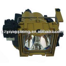 Projector lamps SP-LAMP-017 for Infocus LP540/LP640/SP5000/C160/C180