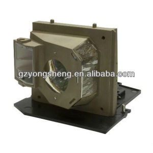 SP-LAMP-032 Projector Lamp for InFocus with excellent quality