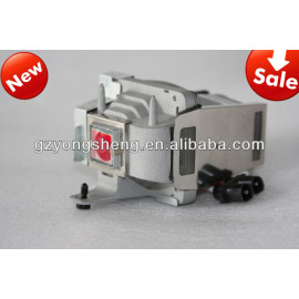 For Infocus SP-LAMP-026 projector lamp fit for IN35/IN36/IN37