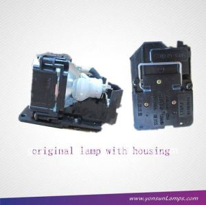 NSH130W Projector lamp for NEC LT57LP projector