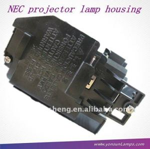 OEM VT85LP projector lamps replacement for NEC VT695 projector