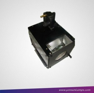 Projector lamp XT51LH for NEC with stable performance and good quality