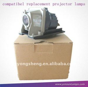 NEC NP13LP Projector lamp for NP110 NP115 projector