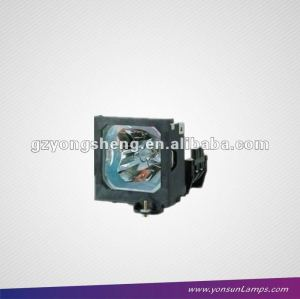NEC MT60LP NSH 275W projector lamps with housing