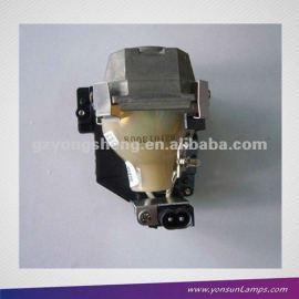 lt30lp lámpara del proyector nec para con un rendimiento estable