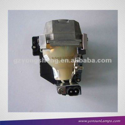 ang lt30lp projektorlampe für stabile performance mit