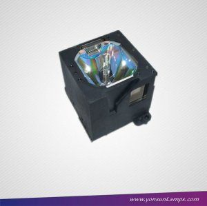 projector lamp GT60LP for NEC GT5000/GT6000 with stable performance