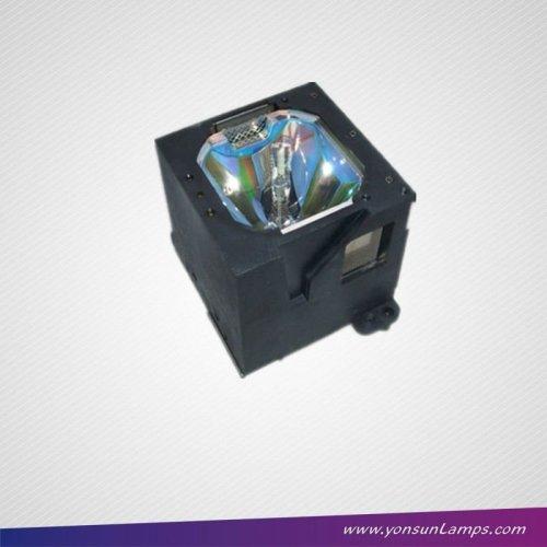 مصباح ضوئي لnec gt60lp gt5000/gt6000 مع أداء مستقر