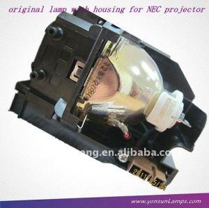 Lampe des Quecksilbers (Soem) VT85LP für Projektorlampe NEC-VT695