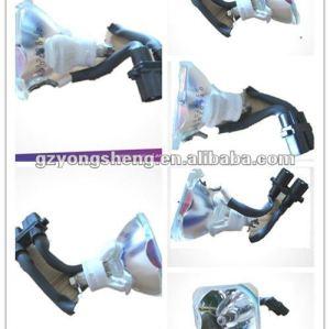Projector lamp VT45LP for VT45 PROJECTOR