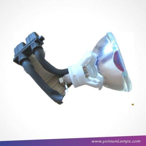 لمتوافقة vt45lpk nsh130w nec مصباح ضوئي العارية