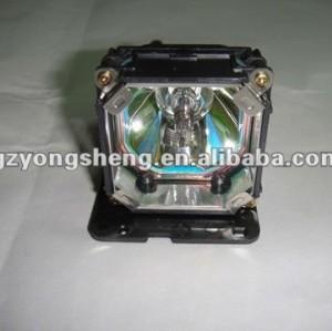 Original lamp LT57LP (OM) for NEC.LT154,LT155,LT156,LT157,LT158