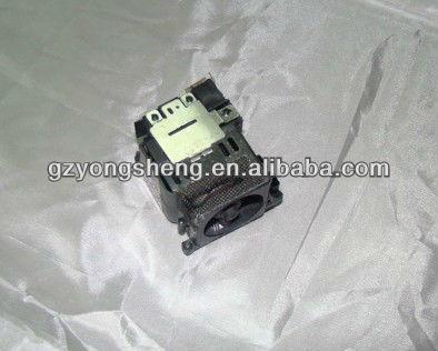 projektorlampe für nec lt51lp mit hervorragender qualität