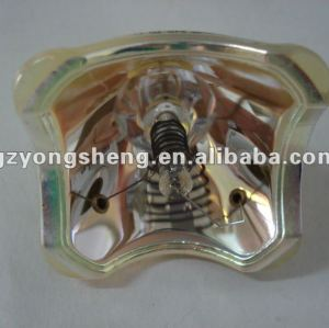 MT40LP Projector Lamp for NEC with excellent quality
