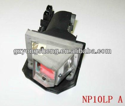 projektorlampe für nec np10lp mit hervorragender qualität