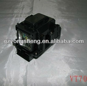 VT70LP Projector Lamp for NEC with excellent quality