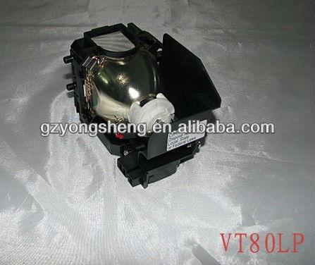 مصباح ضوئي لnec vt80lp مع نوعية ممتازة