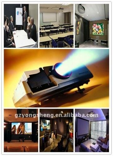 projektorlampe für nec vt77lp mit hervorragender qualität