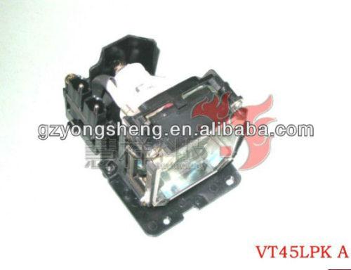 مصباح ضوئي لnec vt45lpk مع أداء مستقر