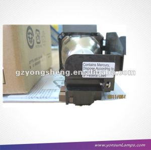 VT85LP Projector Lamp for NEC with excellent quality