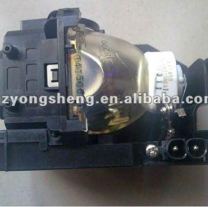 Ang np13lp projektorlampe, nec original projektorlampe np13lp