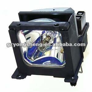 projektorlampe für nec vt40lp nsh 160w