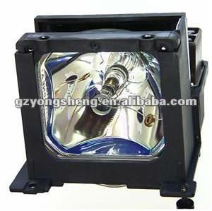 projektorlampe für nec vt50lp für nec vt650