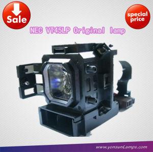 NEC VT45LP Projector lamp