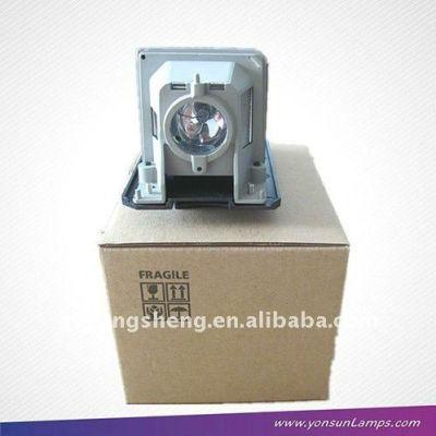 Np13lp für ang np110/115 projektor lampe
