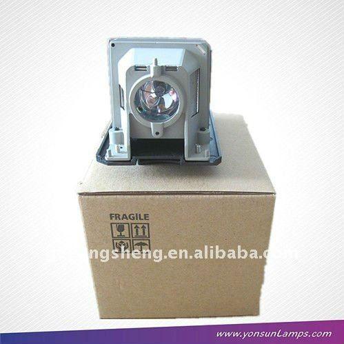 original np13lp nec projektorlampe fit für ang np110 projektor