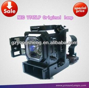 vt45lp nec projektor lampe passen für nec vt45 projektor