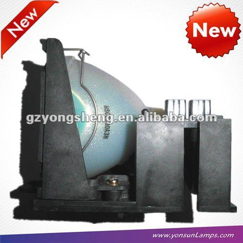 La lámpara dt00671 para 3m. Mp-s55, mp-x55, mp-x45, mp-46c, mp-x56, mp-x51d