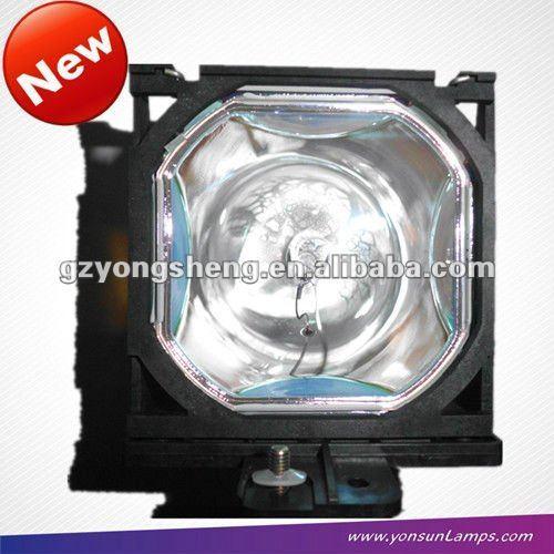 hitachi dt00671 oem proyector de la lámpara equivalente con la vivienda