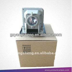 NEC NP12LP projector lamp fit to NEC NP4100 projector